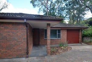59  Ellison Road, Springwood, NSW 2777