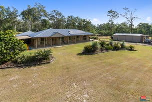 86B James Road, Pine Mountain, Qld 4306