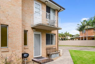 6/40 Park Road, Bellambi, NSW 2518