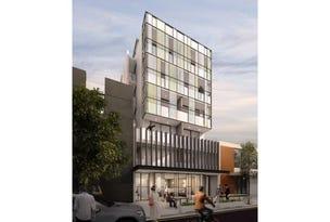 402/314 Wakefield street, Adelaide, SA 5000