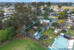 45 Birch Street, North St Marys, NSW 2760