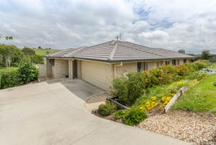 22 Grey Gum Close, South Grafton, NSW 2460