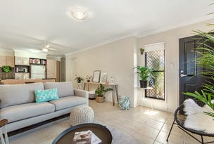 5/25 Collins Street, Clayfield, Qld 4011