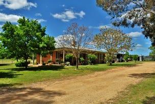 46 Burrumbuttock Walla Walla Rd, Burrumbuttock, NSW 2642