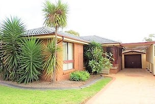 27 Jason Ave, South Penrith, NSW 2750
