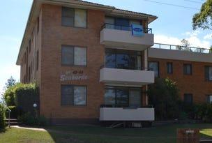 5/43 Beach  Street, Tuncurry, NSW 2428