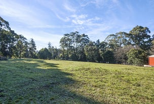 7 Old Gembrook Road, Emerald, Vic 3782