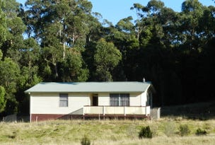 1004 West Calder Road (Takone end), Calder, Tas 7325