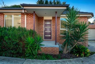 2/22 Francis Crescent, Ferntree Gully, Vic 3156