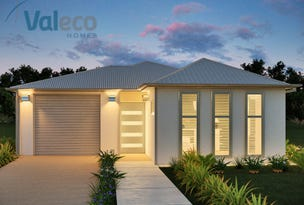 LOT 262 Strata Circuit, Yarrabilba, Qld 4207