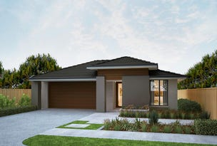 LOT 26 Fernleaf Court (The Reserve), Caboolture, Qld 4510