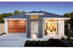 Lot 212 (12) Carolan Crescent, Valley View, SA 5093