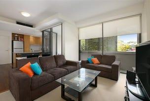 43/46 Boundary Street, South Brisbane, Qld 4101