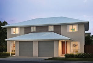 107/28A River Road, Dinmore, Qld 4303