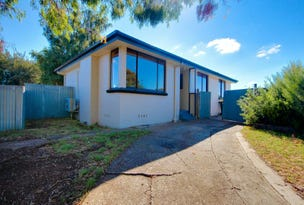 1 Park View, Devonport, Tas 7310