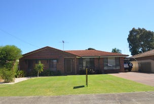 24 Minella Road, Harvey, WA 6220