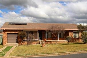 16 Acacia Avenue, Harden, NSW 2587