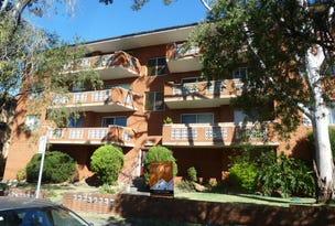 13/37-41 George Street, Mortdale, NSW 2223