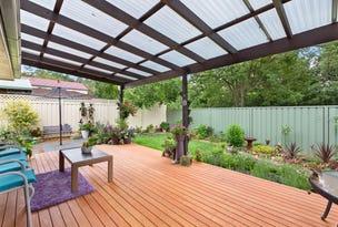 1/48 Coachwood Drive, Ourimbah, NSW 2258