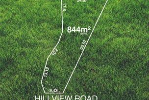 20 Hill View Road, Bridgewater, SA 5155
