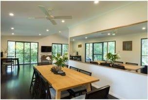 14/146 Old Bangalow Road, Byron Bay, NSW 2481