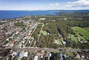 54 Wahroonga Road, Kanwal, NSW 2259