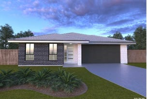 Lot 337 Seacrest Estate, Sandy Beach, NSW 2456