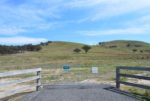 Lot 10 Mulwaree St, Tarago, NSW 2580