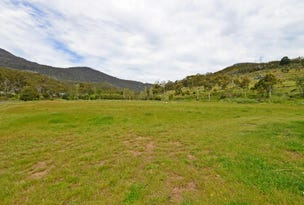 490 Molesworth Road, Molesworth, Tas 7140
