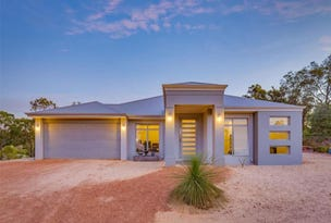 2 Observation Circle, Bedfordale, WA 6112