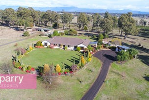 Hawthorn House 10 Charlies Lane, Carrick, Tas 7291