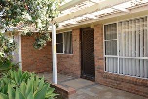 8 Wyden Street, Old Bar, NSW 2430