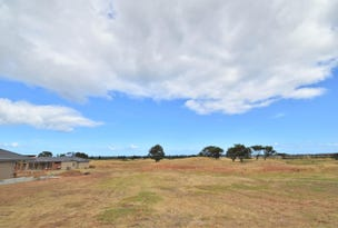 7 & 7a Troon Drive, Normanville, SA 5204