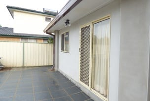 23A Currawong Street, Ingleburn, NSW 2565