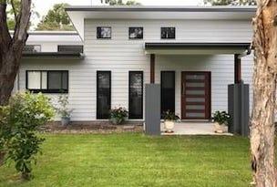 10c Burralong Drive, Wondunna, Qld 4655