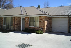 7 /157 Stewart Street, Bathurst, NSW 2795