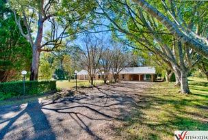 35-43 Airport Road, Aldavilla, NSW 2440