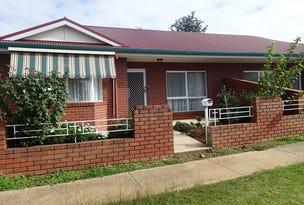 4/23 Parade Place, Corowa, NSW 2646