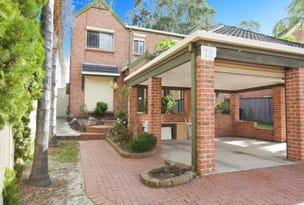 72 Cockatiel  Ct, Green Valley, NSW 2168