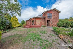 18247 Bass Highway, Sisters Creek, Tas 7325