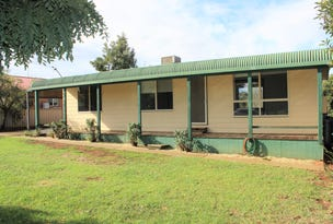 37 Gallipoli Street, Temora, NSW 2666