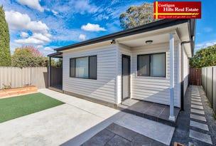 108a Crudge Road, Marayong, NSW 2148