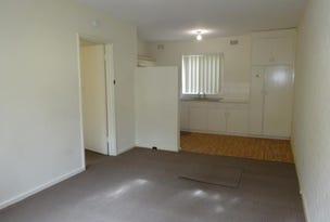 6/20 Cunningham Terrace, Daglish, WA 6008