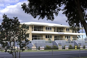 2/2 Burrawang Street, Narooma, NSW 2546