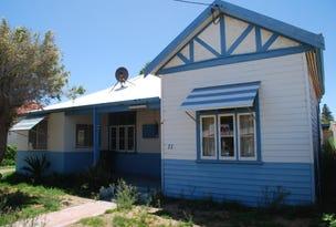 11 Francis Street, Geraldton, WA 6530