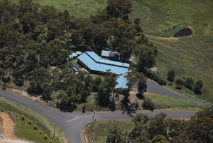 62 Fairview Drive, Oberon, NSW 2787