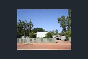 121A Kennedy Street, South Hedland, WA 6722
