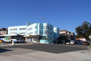 14/31-33 Campbell Parade, North Bondi, NSW 2026