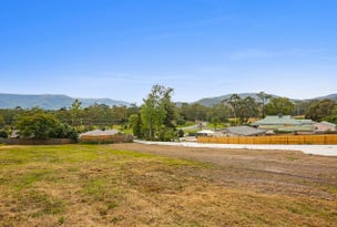 Lot 1 Donna View Rise, Yarra Junction, Vic 3797