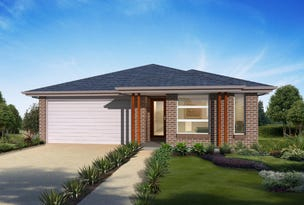 Lot 3080 Proposed Road, Box Hill, NSW 2765